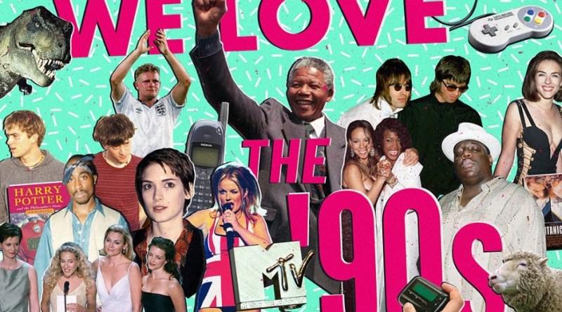 musica dos anos 90 para aprender inglês com cambly brasil