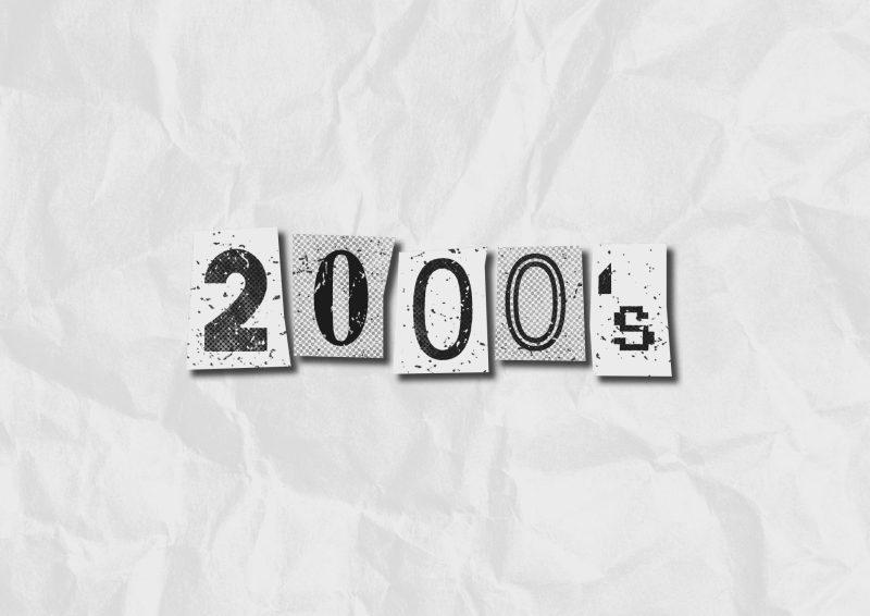 As melhores músicas dos anos 2000 para aprender inglês
