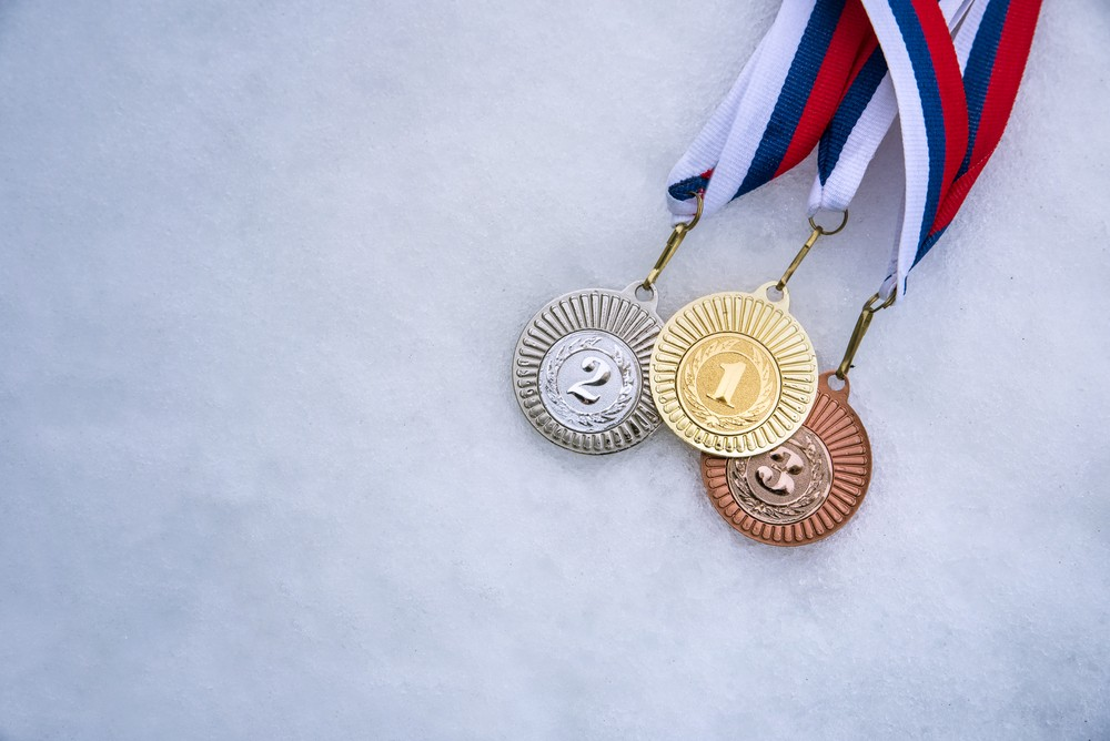 jogos-olímpicos-em-inglês-medals-olympics-on-cambly