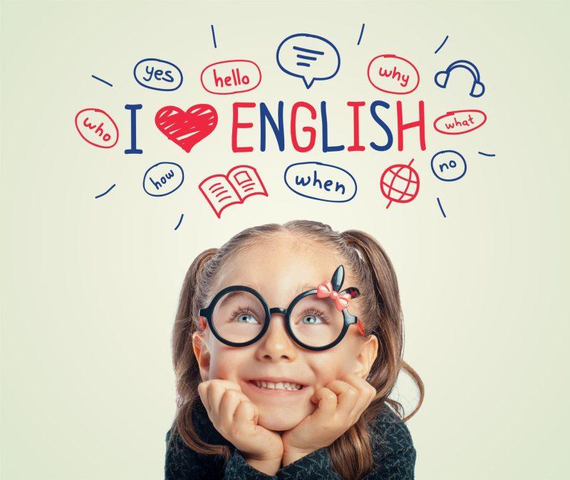 amar aprender inglês on cambly