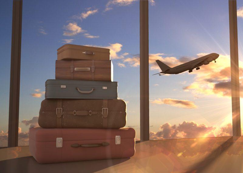 turismo-em-inglês-bag-on-cambly