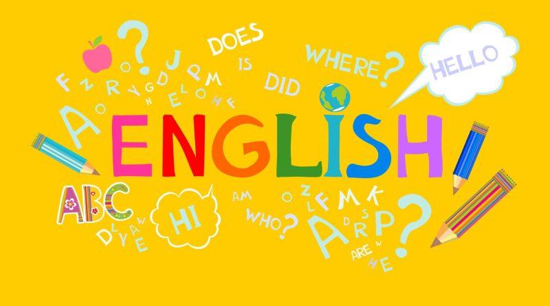 Dicas para aprender inglês no cambly