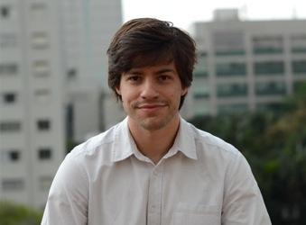 Ricardo do Bom Senso1