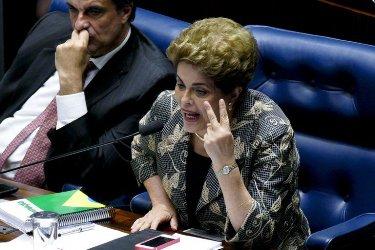 Dilma-Agência SenadoOK