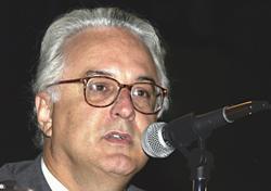 Jorge Mattoso1
