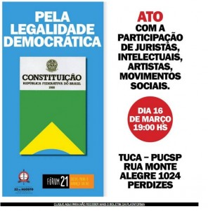 ato pela democracia1