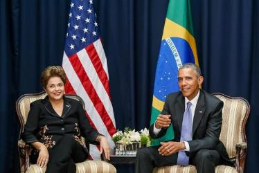 dilma_obama_roberto_stuckert2OK