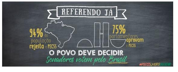 ilustra referendo