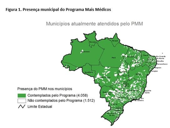 mapa1-mais medicos