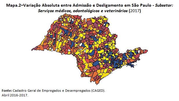 mapa2-rafael1
