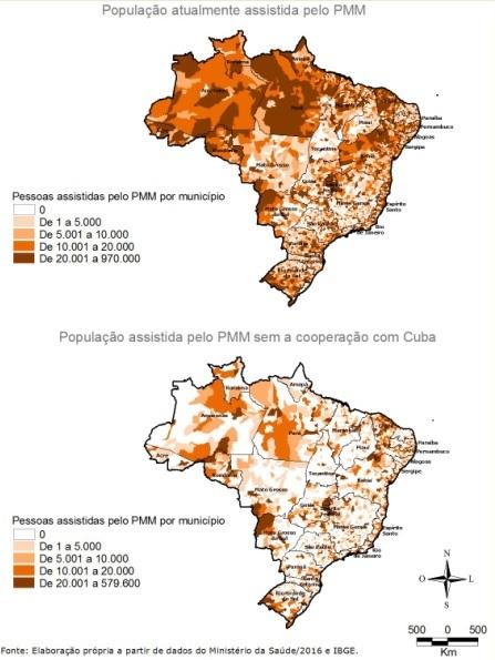 mapa3-mais medicos0k