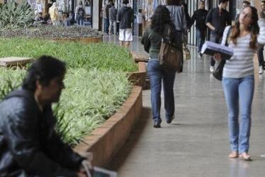 mulheres universidade wilson dias agência brasil1