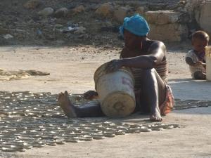 pobreza ebc