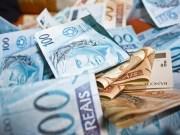 reais-dinheiro-money2-180x135