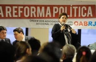 reformapolitica_oab1