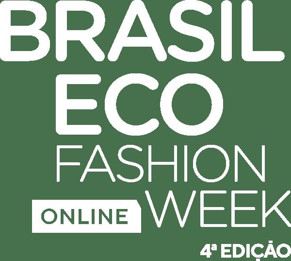 BEFW - Brasil Eco Fashion Week