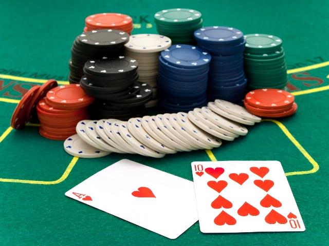echtgeld casino freispiele umsatzfrri