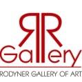 RODYNER GALLERY OF ART