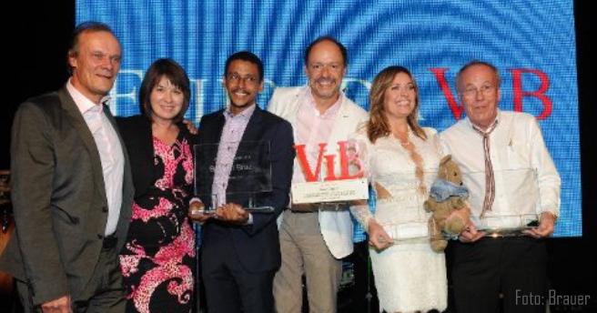 VIB Awards
