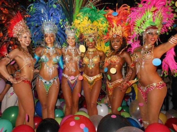 carnaval da stella rocha paris 1