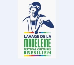 Festival Culturel Lavage de la Madeleine 2017 @ Église de la Madeleine   Paris   Île-de-France   França
