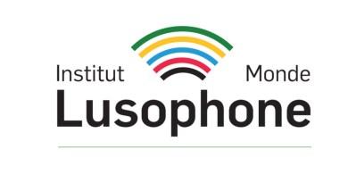 Foi inaugurado em Paris o Instituto do Mundo Lusófono – IMLUS