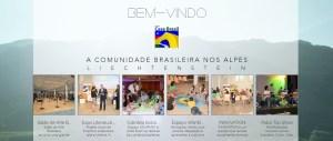 Programa da 5ª Festa de Junho JUNIFEST da Casa Brasil Liechtenstein @ Salão de Convenções Vaduzer Saal | Vaduz | Vaduz | Liechtenstein