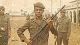 soldados_bassa2