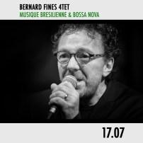 17.07-Bernard-Fines