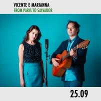 25.09-Vicente-e-Marianna