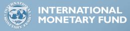 Fonte 04a - FMI