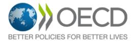 Fonte 05a - OCDE