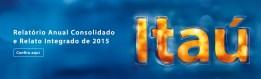banner_itau_relatorio_pt