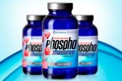 fosfoetanolamina