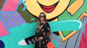 Entrevista | Dicas de moda e beleza