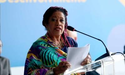 Ministra de Direitos Humanos defende investigação do massacre no Pará