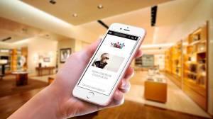 Onde comprar: A experiência virtual substituiu a compra na loja física?