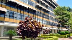 União venderá 25 imóveis em Brasília na próxima terça (20/6). Veja as oportunidades