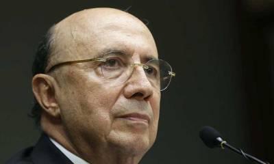 Meirelles diz que sanear contas do Rio de Janeiro é prioridade do governo