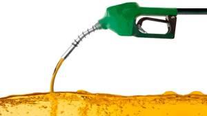 Petrobras reduz em 2% preço da gasolina nas refinarias