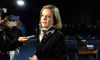 Reforma trabalhista: senadoras dizem que só deixarão mesa se destaque for aprovado