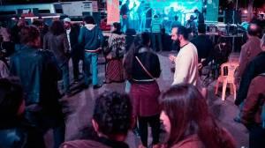 Setor Comercial recebe celebração do Dia Mundial do Rock com atrações gratuitas