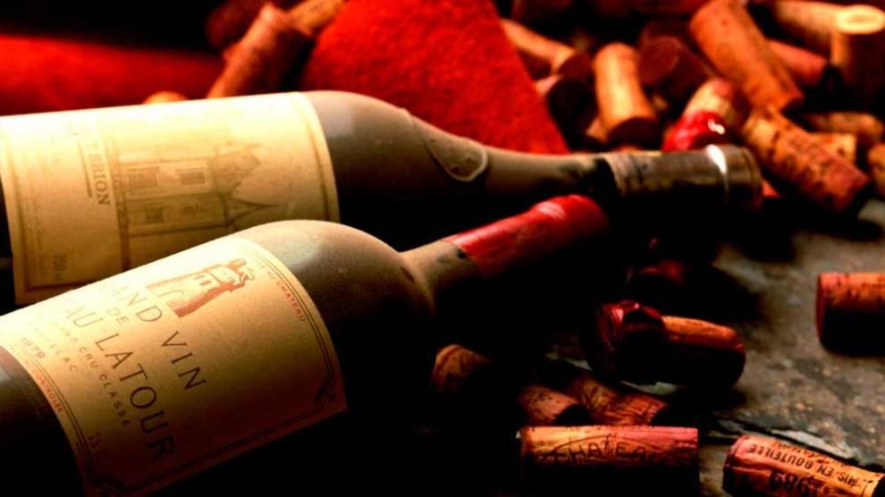 O inverno pede vinho! Saiba a forma correta de harmonizar e outras dicas