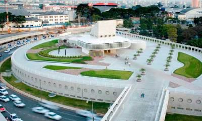 Governo confirma que vai leiloar o aeroporto de Congonhas, em SP