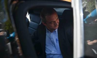 MPF afirma que Joesley Batista escondeu crimes em delação
