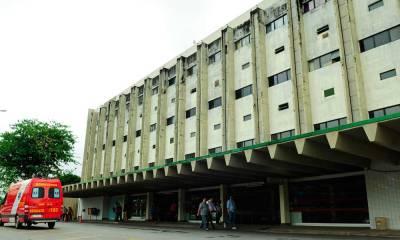 Corregedoria avaliza a demissão de 52 servidores da Saúde do DF