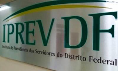 """IPREV: Governo diz """"Sem a reforma seremos obrigados a parcelar salários"""""""