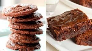 Duas receitas super fáceis e deliciosas para fazer no final de semana!