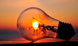 Oito regiões administrativas terão a energia cortada nesta segunda-feira (30)