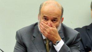 Tribunal Federal aumenta pena de João Vaccari Neto em processo da Lava Jato